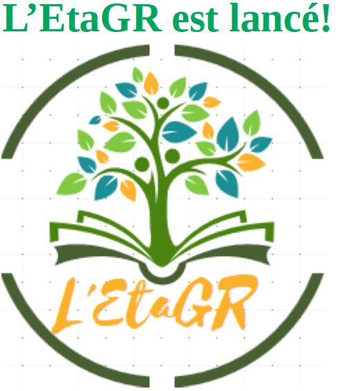 L'EtaGR