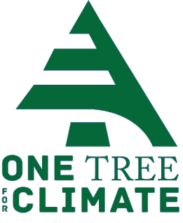 One tree for climate